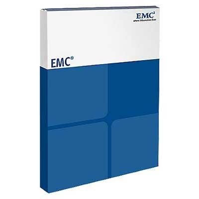License d'activation 8 ports Fibre Channel pour switch EMC DS-300B