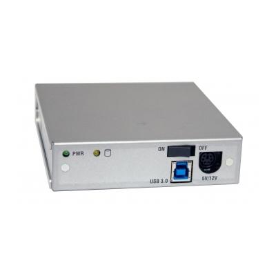 CRU DX115 MoveDock USB 3.0