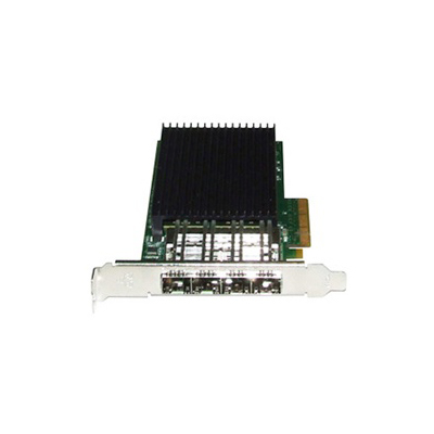 Small Tree Carte 10GbE Direct Attach Double port