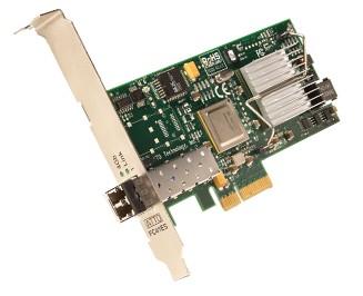 Adaptateur Fibre Channel 4Gbs Celerity FC-41ES