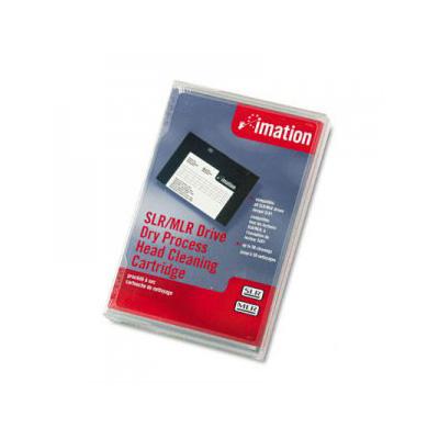 IMATION cartouche de nettoyage SLR MLR