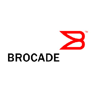 License Brocade POD 12 ports 8Gb/s avec SFP pour Commutateur Brocade 6510