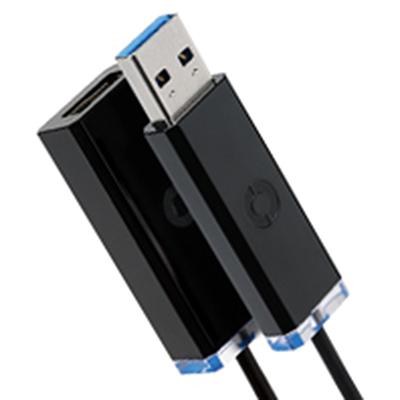 Corning câble optique USB 3.0 / 2.0 longueur 50 mètres