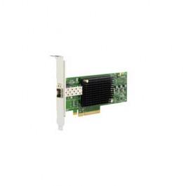 Broadcom LPe32000