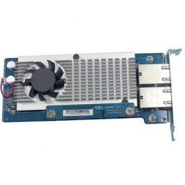 QNAP Carte d'extension réseau 10GBase-T