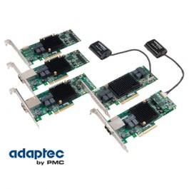 Adaptec Series 8