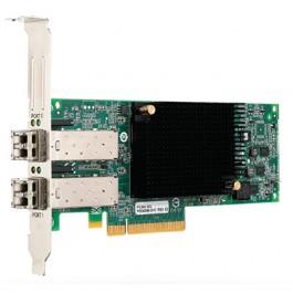 Emulex OneConnect OCe10102-IX