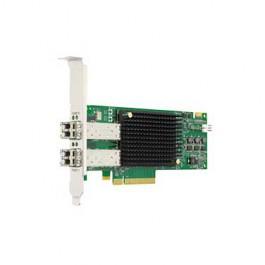 Broadcom LPe31002 FC LPe31002-M6