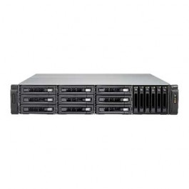 QNAP TVS-EC1580MU-SAS-RP R2