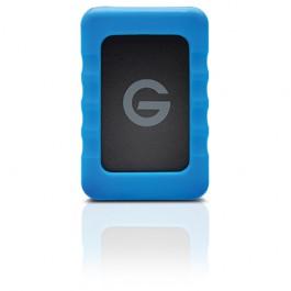 G-Technology G-DRIVE ev RAW 1 To