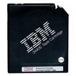 IBM Cartouche de données Magstar 3490-E 800MB