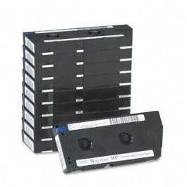 IBM Cartouche de données 3570 B Magstar MP 167M 5/15GB
