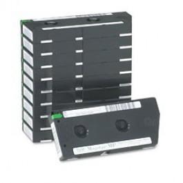 IBM Cartouche de données 3570 Magstar MP 167M 5/15GB