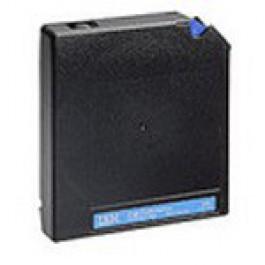 IBM Cartouche de données Magstar 3590 MP 10/30GB