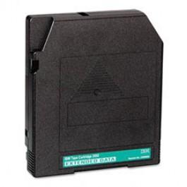 IBM Cartouche de données 3590E MP 20/60GB