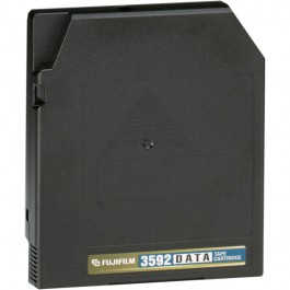 Fujifilm 3592 JA Standard 300 Go / 900 Go