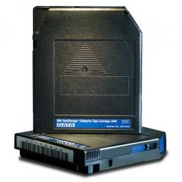 IBM 3592 JA Standard 300Go / 900Go