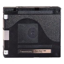 Imation Cartouche de données BlackWatch 9840 20/80 GB