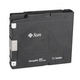 SUN Cartouche de données  9840 20/100GB WORM
