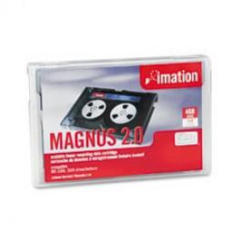 Imation Cartouche de données SLR4 / Magnus 2 -  2/4 Gb