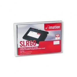 Imation Cartouche de données SLR60 30/60GB