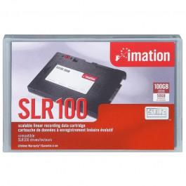 Imation Cartouche de données SLR100 50/100GB