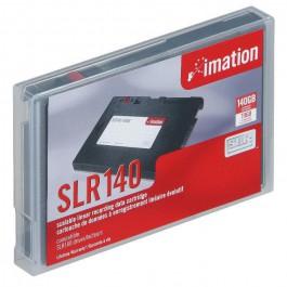Imation Cartouche de données SLR140 70/140GB