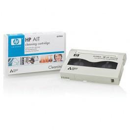 HP Cartouche de nettoyage pour lecteur AIT1, AIT2,  AIT3