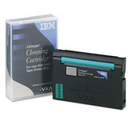 IBM Cartouche de nettoyage VXA - 20 passages