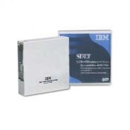 IBM Cartouche de nettoyage SDLT - 20 passages
