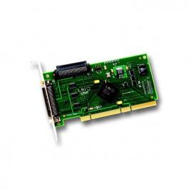 Adaptateur SCSI U320 LSIU320