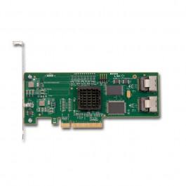 LSI SAS 3081E-R version boite