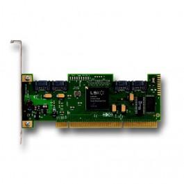 LSI SAS 3041X-R version boite