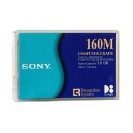 Sony Cartouche de données MP 8mm - 7/14 Gb