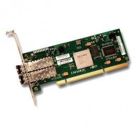 LSI7204XP-LC