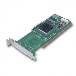 MegaRAID SCSI 320-0