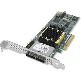 Adaptec RAID 5085