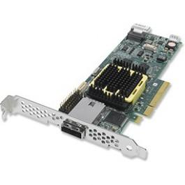 Adaptec RAID 5445