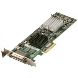 Atto ExpressPCI UL5D Low-Profile