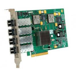 Adaptateur Fibre Channel 4Gbs Celerity FC-44ES
