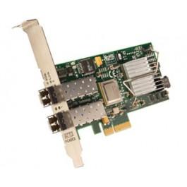 Adaptateur Fibre Channel 4Gbs Celerity FC-42ES