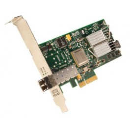 Adaptateur Fibre Channel 4Gbs Celerity FC-41ES