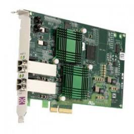 Emulex LightPulse LP10000ExDC