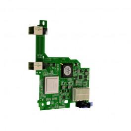 Adaptateur Qlogic OEM IBM 44XX1940 - 5485 - Fibre Channel double port 8Gb/s et Ethernet GbE