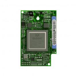 Qlogic QMI2572