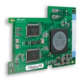 Qlogic QMC2462