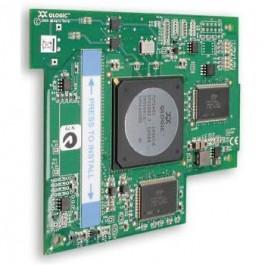 Qlogic QMC2462S