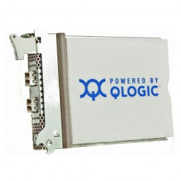 Qlogic QEM2462