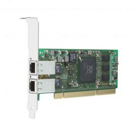 Adaptateur Qlogic iSCSI GbE Mono Port PCI-X