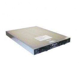 QLogic 12300-BS18